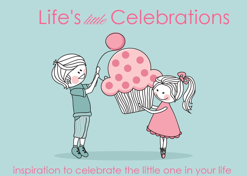 Life's Little Celebrations